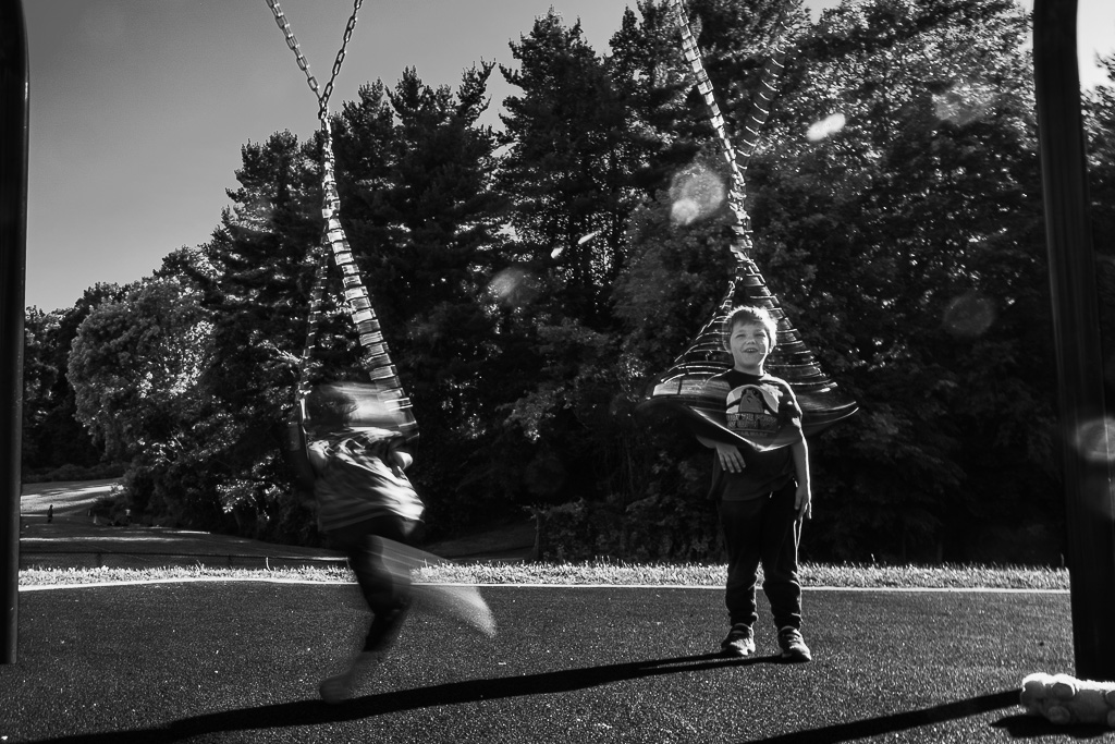 swing-set-spinning.jpg