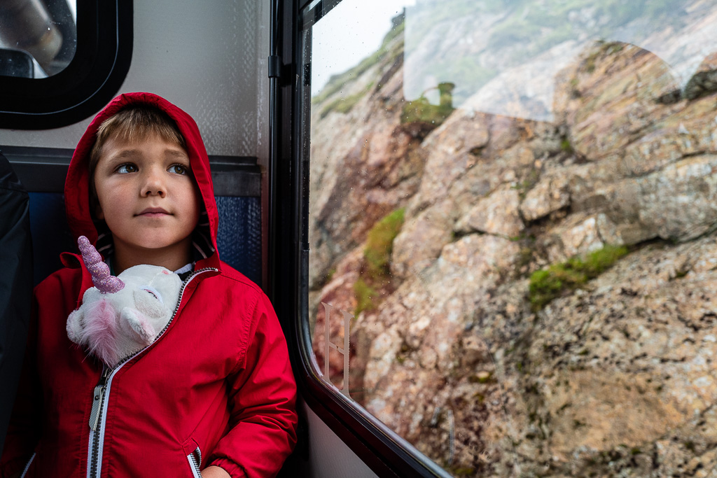 portrait-boy-unicorn-on-train.jpg