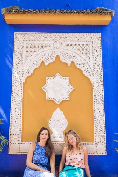destination-wedding-photography-marrakech-morocco102-400x600.jpg