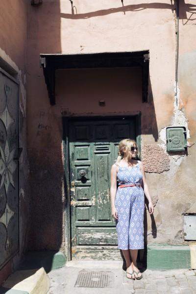 destination-wedding-photography-marrakech-morocco151-400x600.jpg