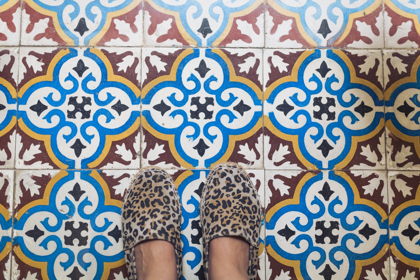 destination-wedding-photography-marrakech-morocco154-1350x900.jpg