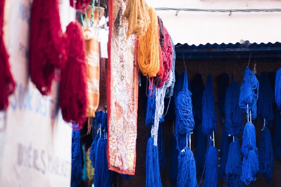 destination-wedding-photography-marrakech-morocco127-900x600.jpg
