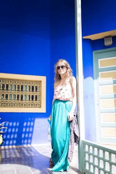 destination-wedding-photography-marrakech-morocco107-400x600.jpg