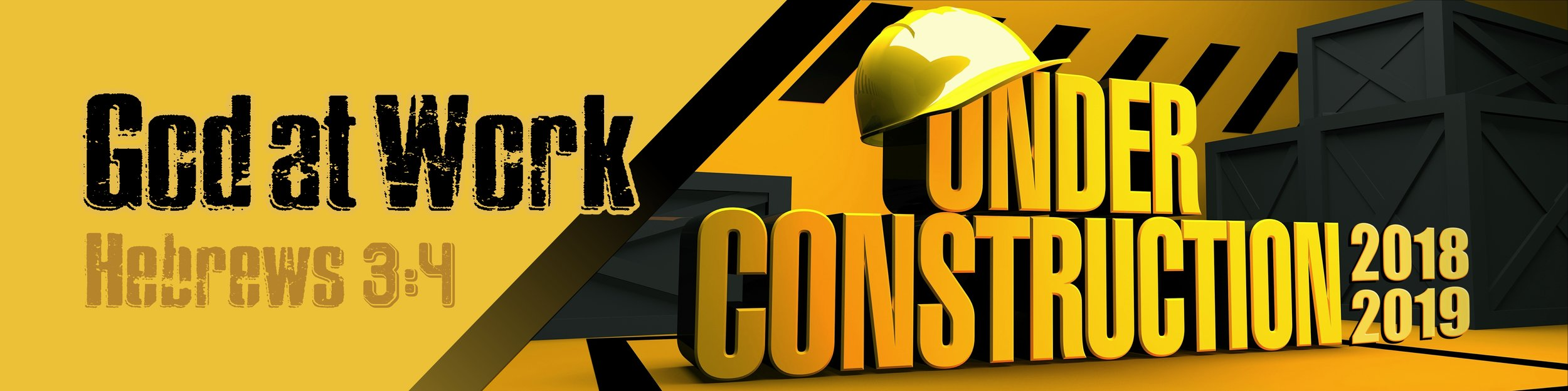 StP Under Contruction banner lo-res newsletter use B.jpg