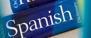 Spanish.jpg