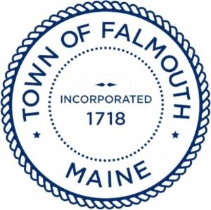 Falmouth Seal_blue.jpg