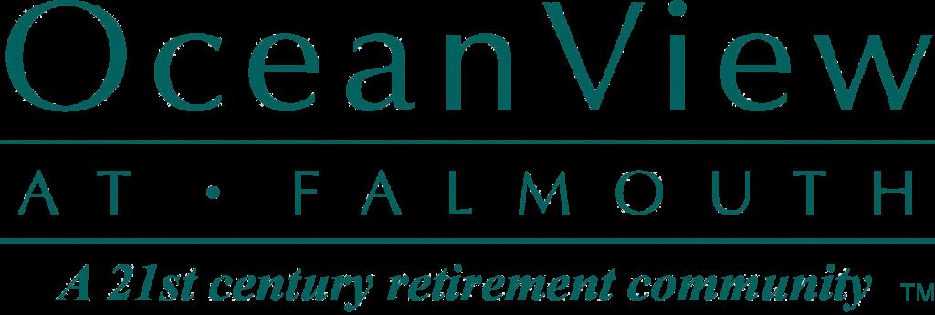 OceanView-Logo-1024x345.png
