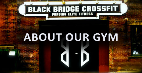 Frontpage_Category_Button_AboutOurGym.jpg