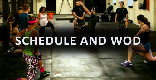 Frontpage_Category_Button_schedule-wod.jpg