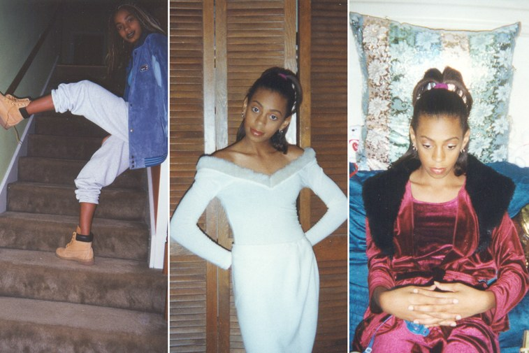 dionne.space solange knowles
