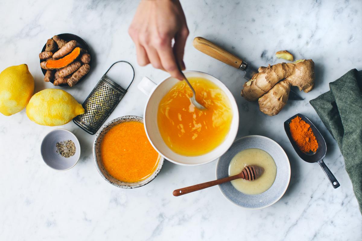 honey+turmeric+ginger.jpg