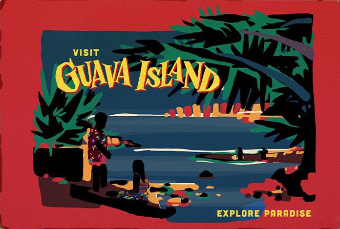 Guava-Island.jpg
