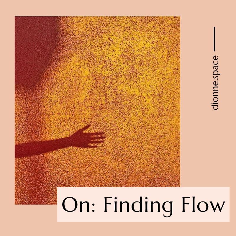 on finding flow.jpg