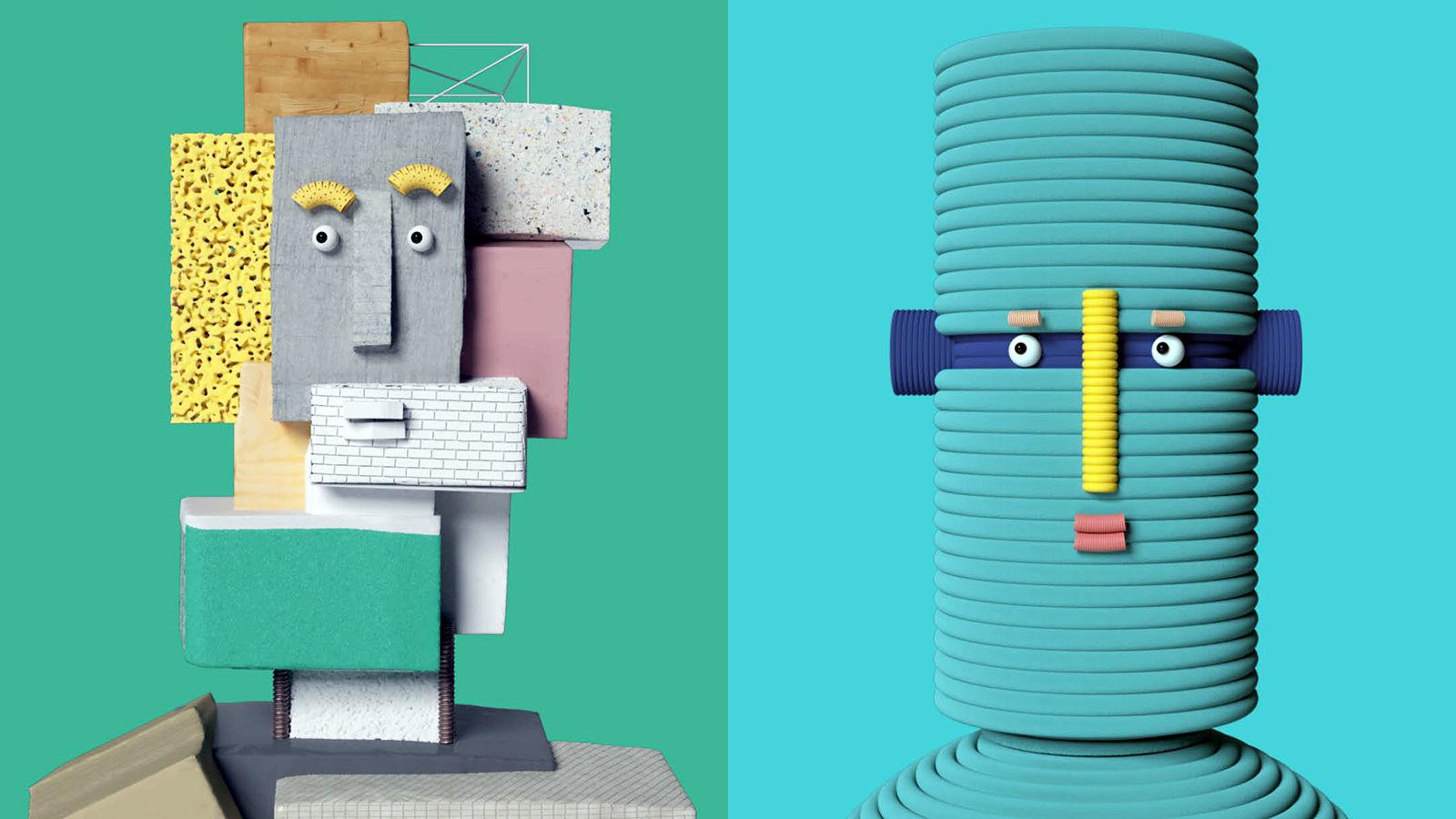 adobe-creative-types-1.jpg