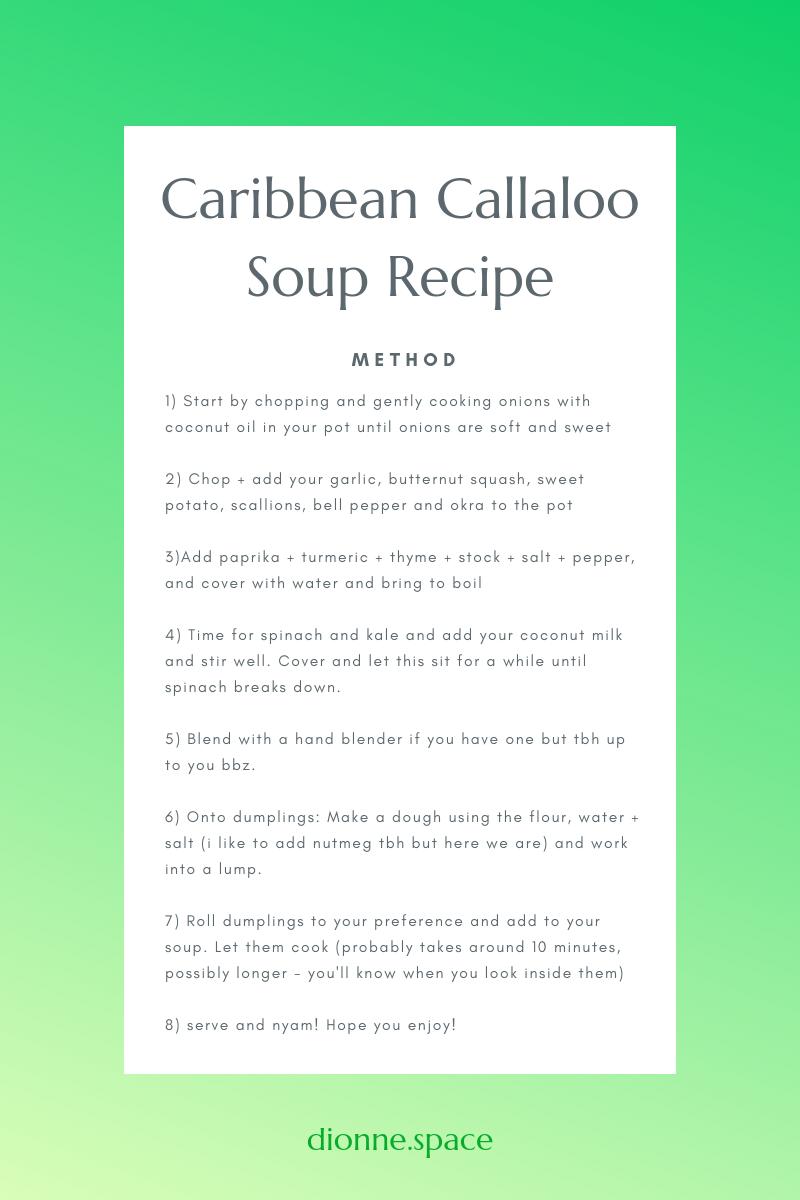 Callaloo soup recipe method.png