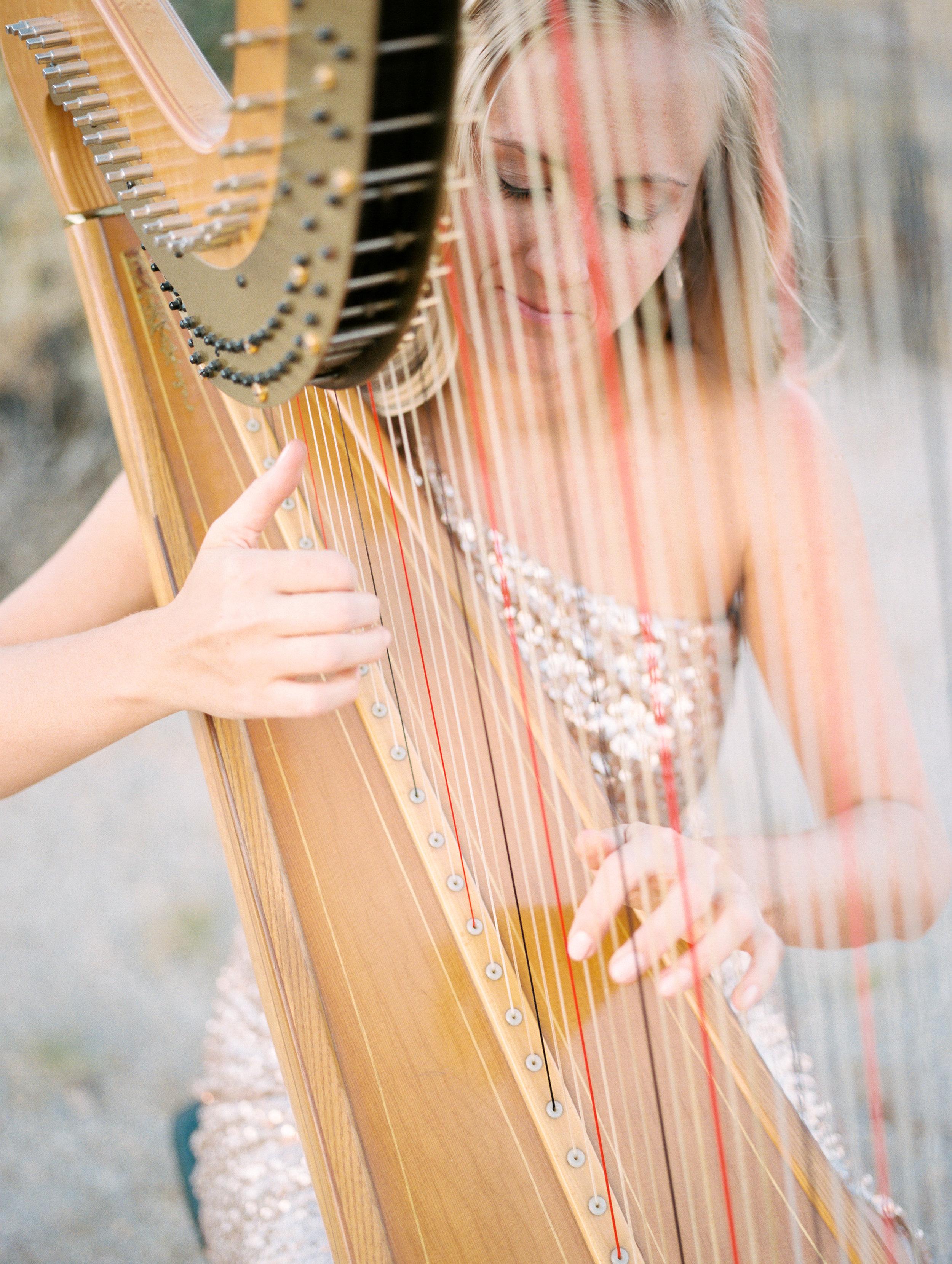 Tasha Brady Photography-63.jpg