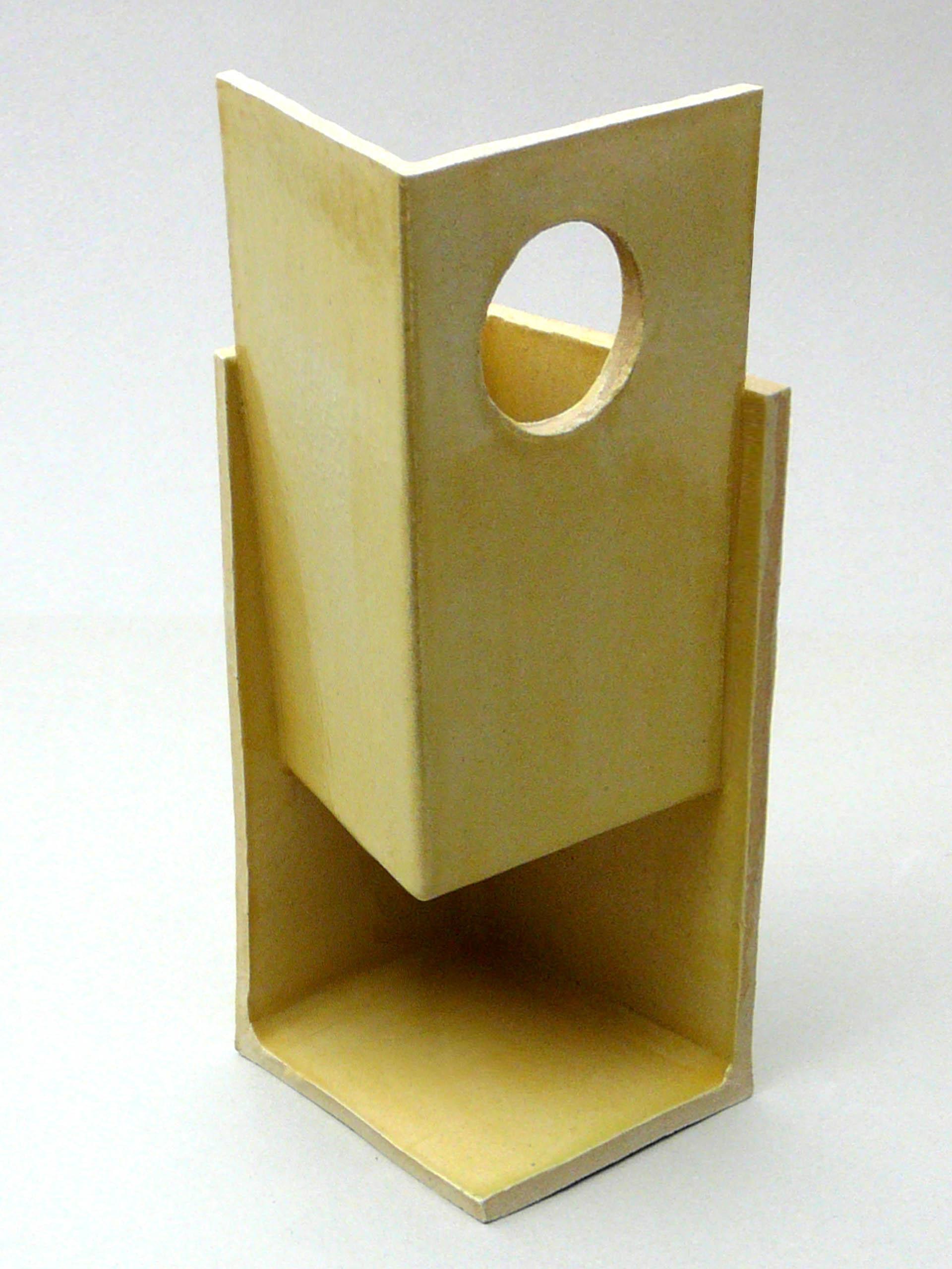 Vase #11