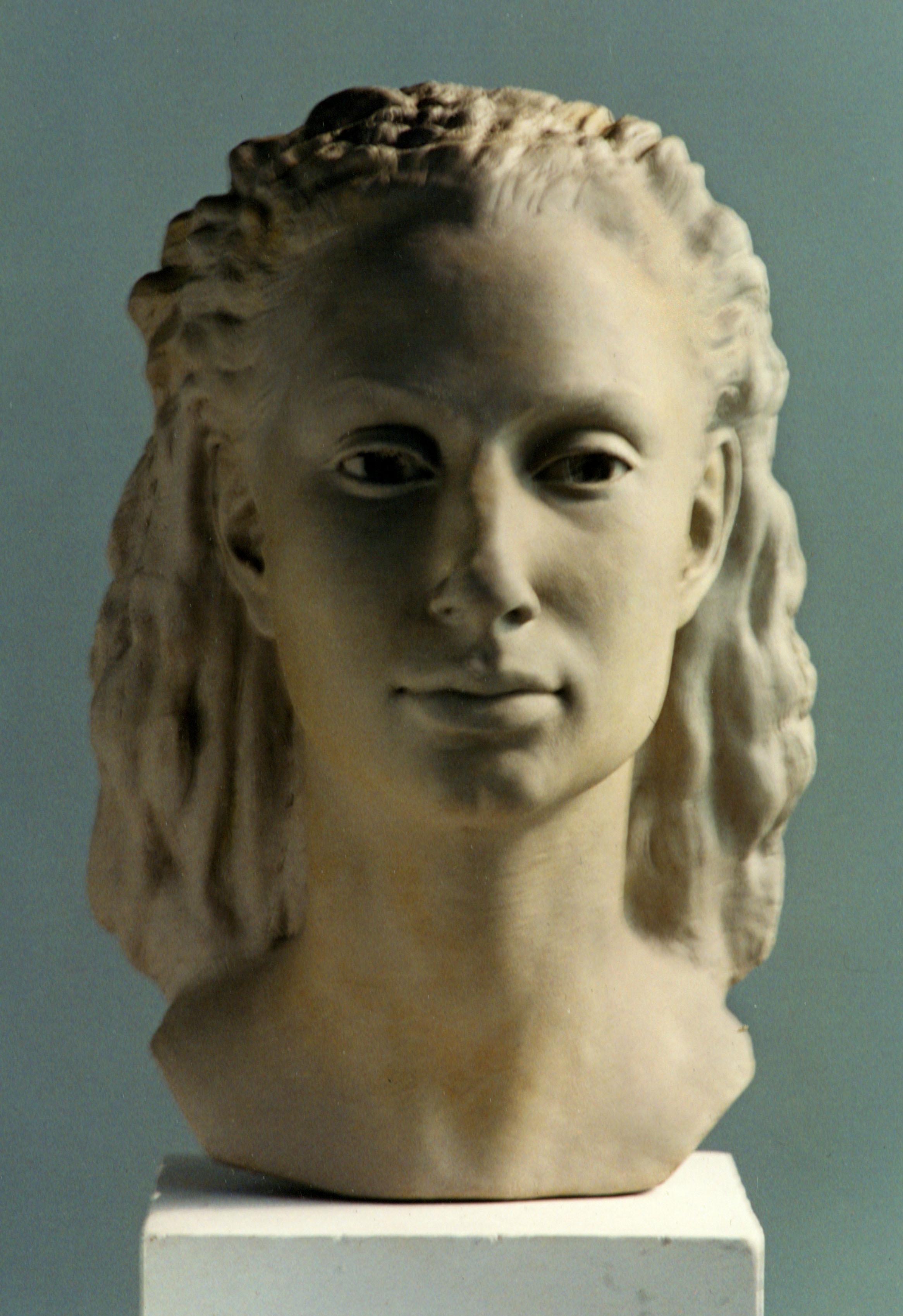 Luciana, 1998