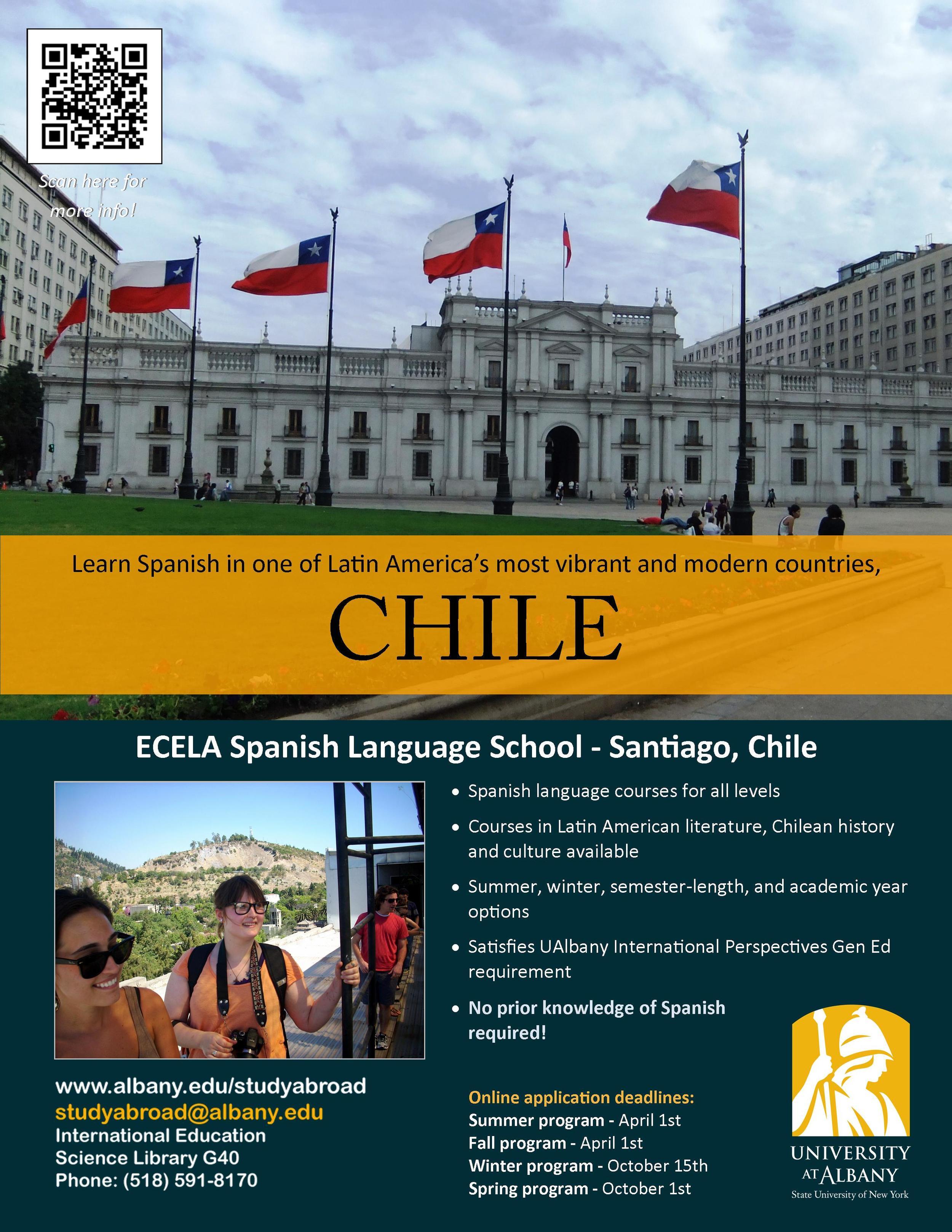Chile 2013.jpg