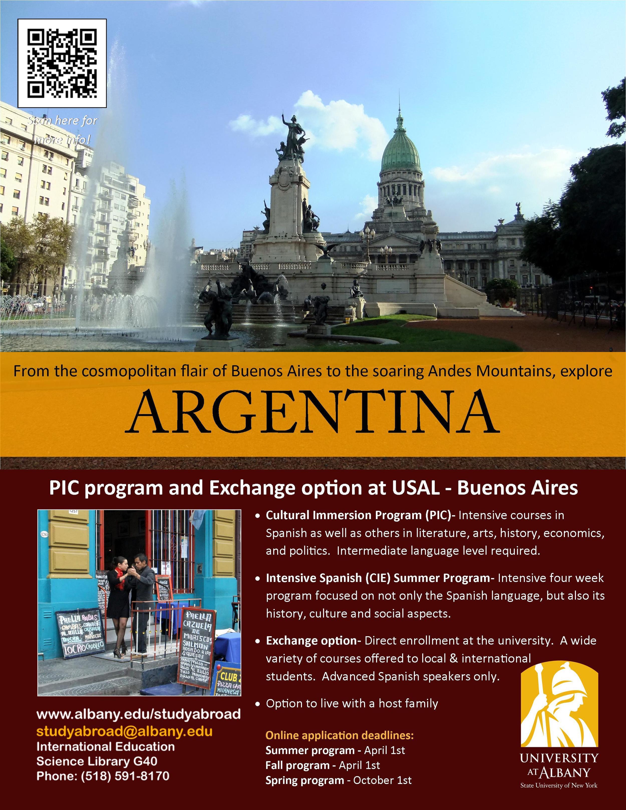 Argentina 2013.jpg