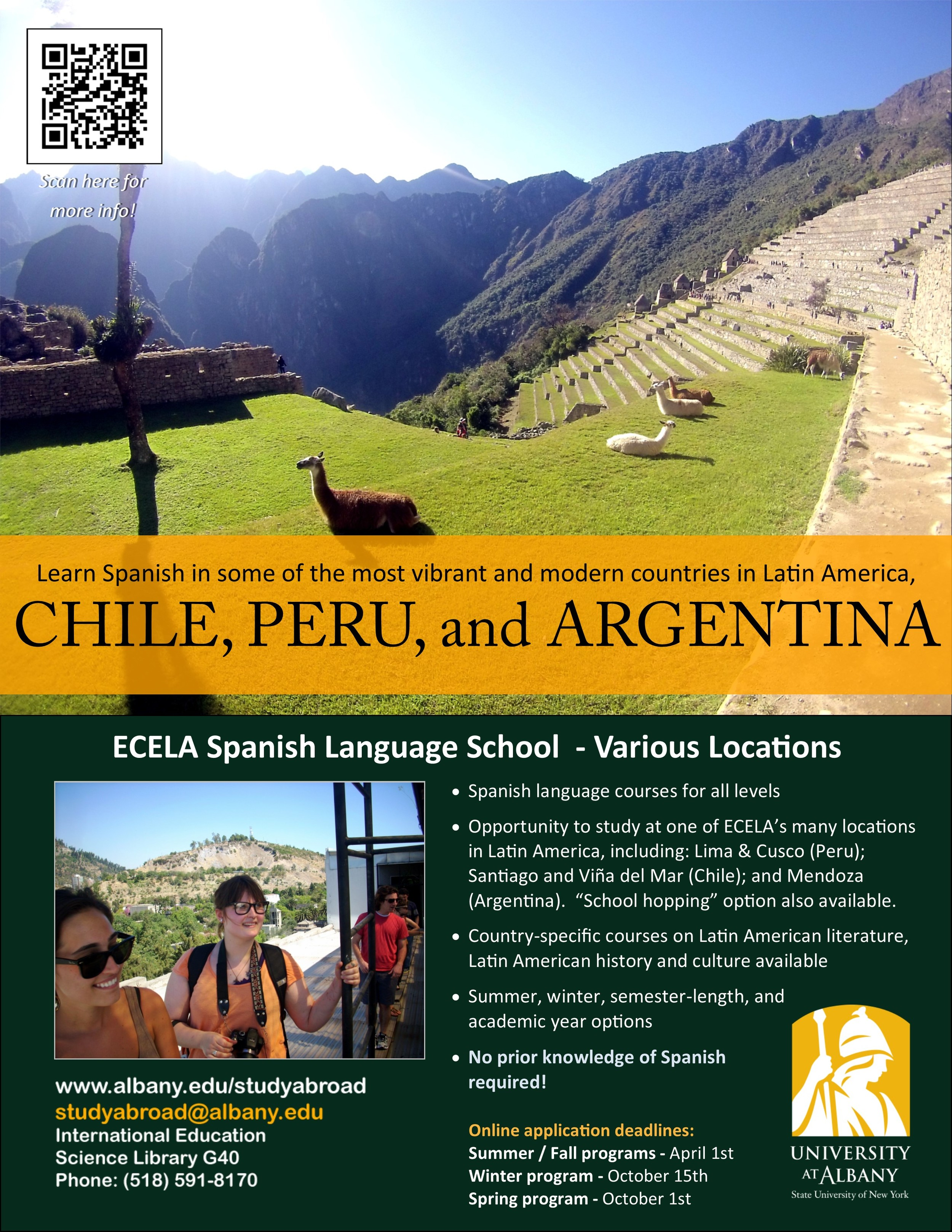 ECELA (Chile, Peru, and Argentina).jpg