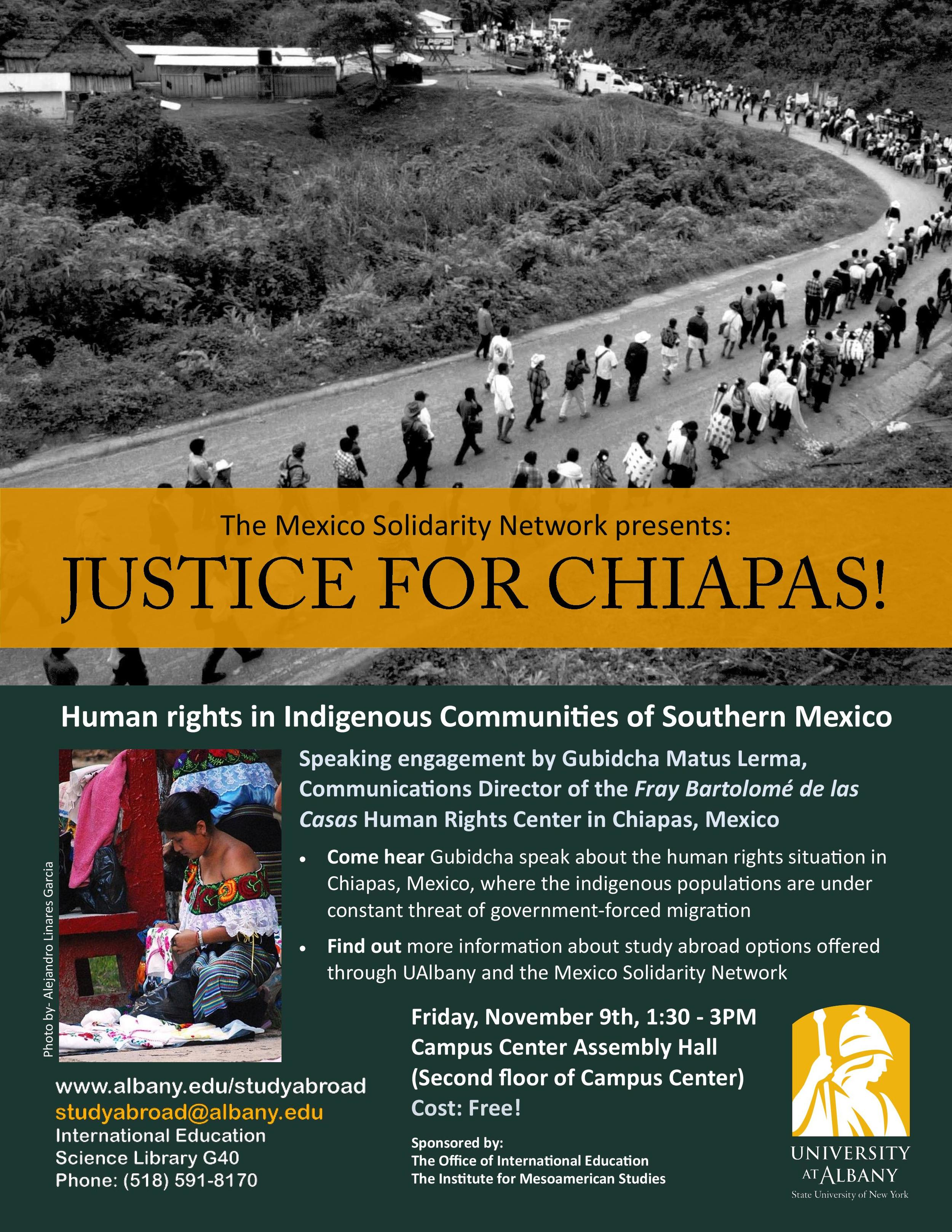 Justice for Chiapas.jpg