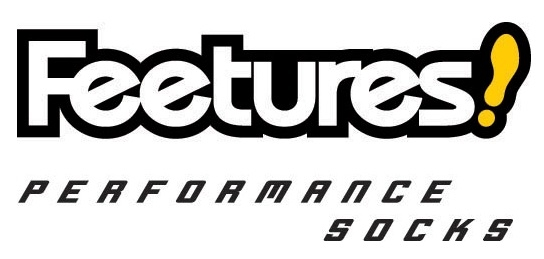 Feetures_Performance_Socks_logo_color1.jpg