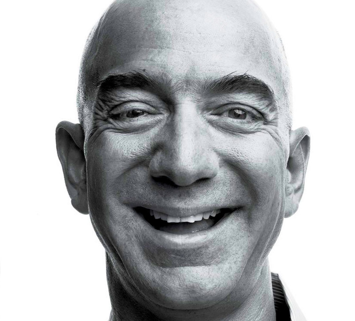Jeff Bezos.PNG