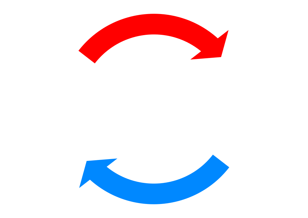 LUFT: Better questions lead to better answers. Better answers unlock better questions.
