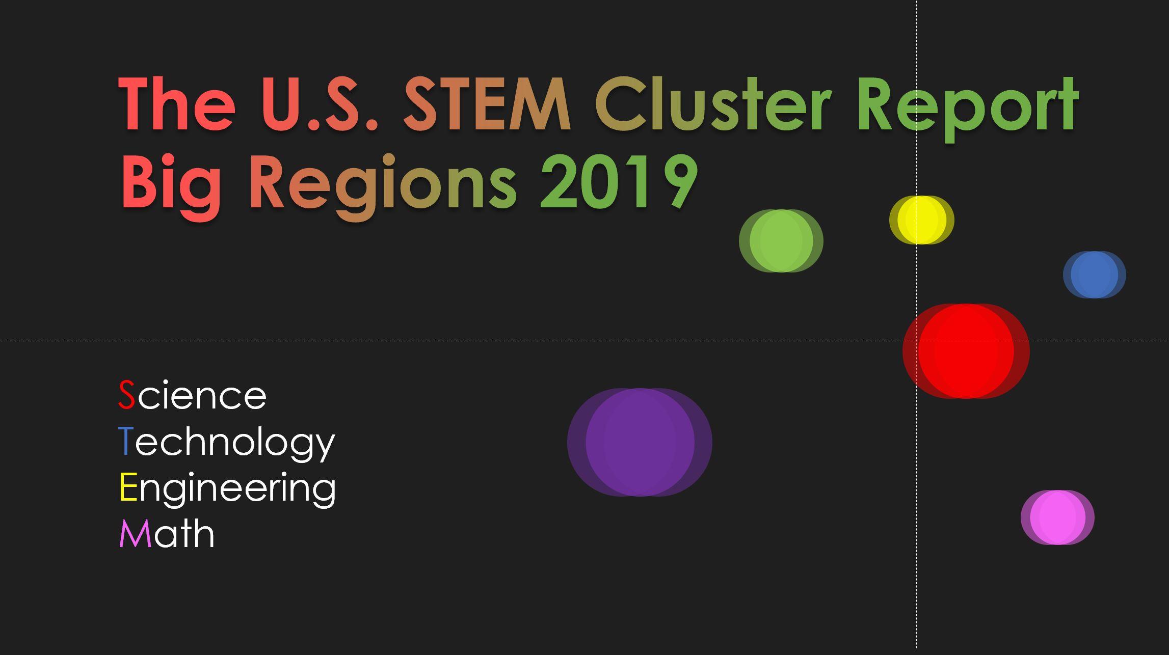 Stem Cluster.JPG