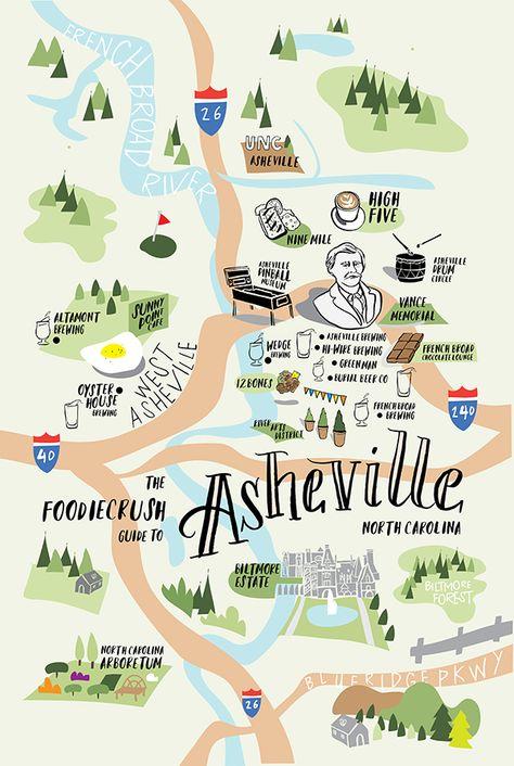 Asheville wants a moratorium on hotels.jpg