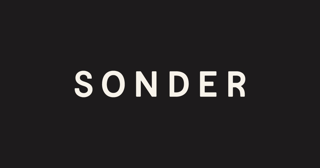 Sonder Hospitality in Vancouver