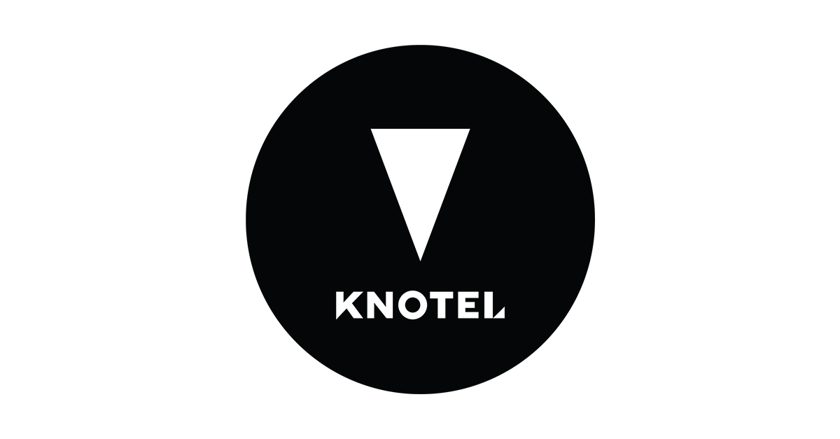 Knotel | Branded Real Estate