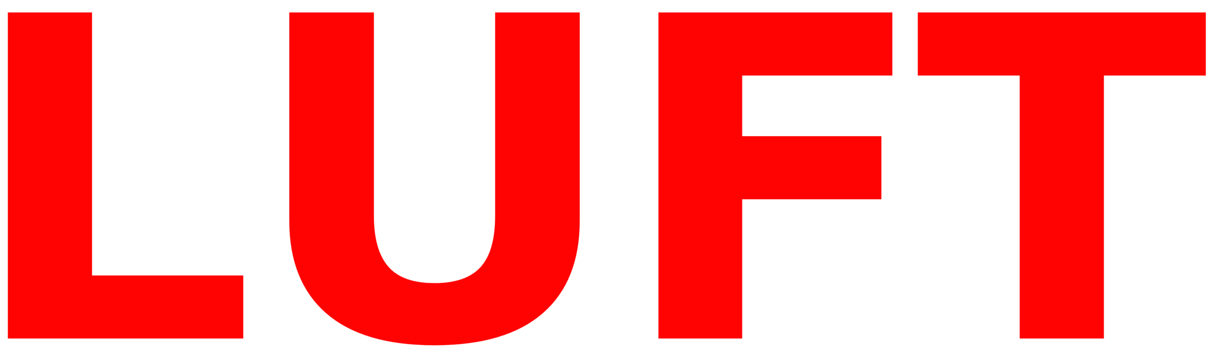 luft.net | Branded real estate news, insights, and analysis