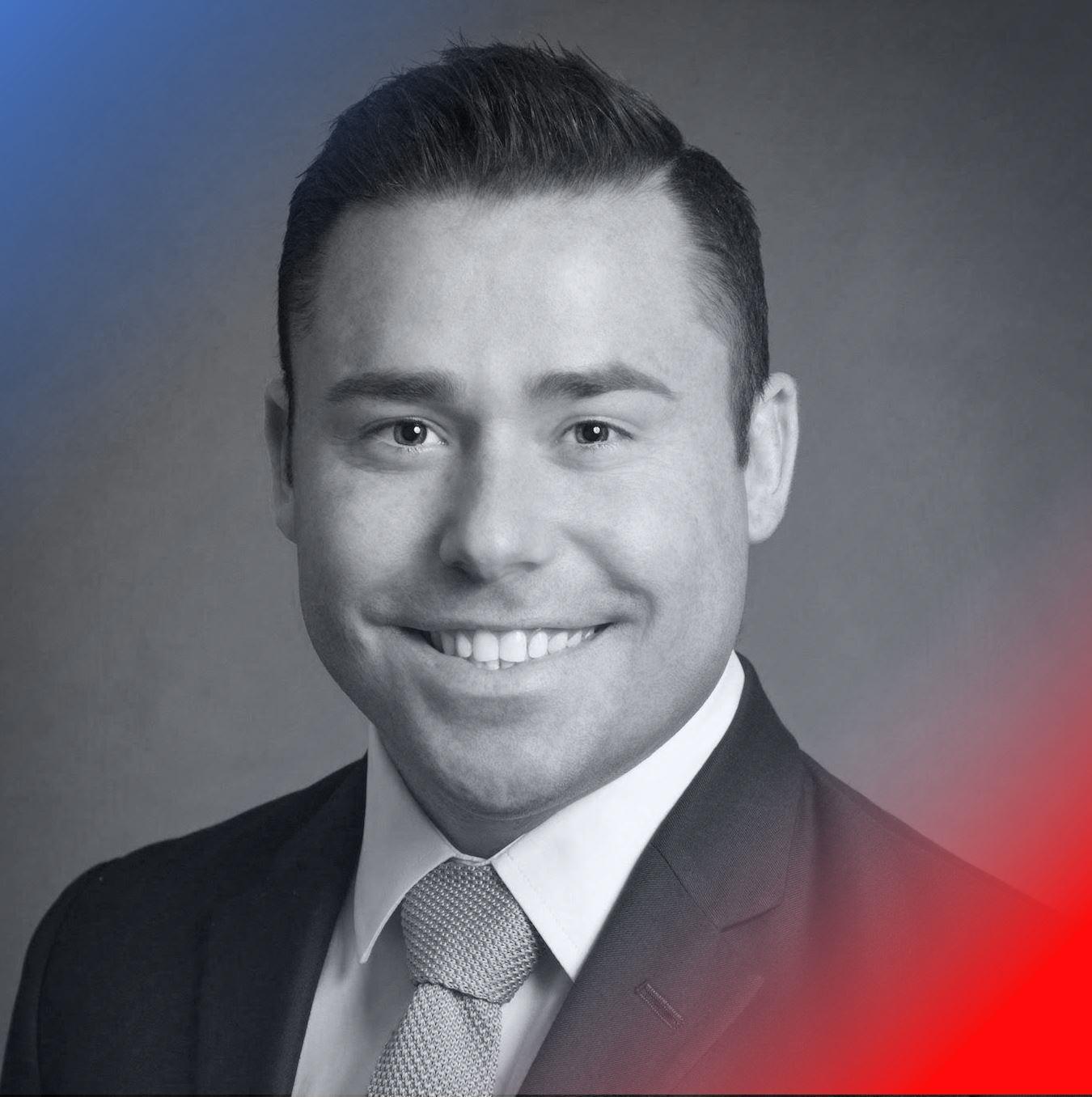 Kyle Burkett | Branded Real Estate Forum |  LUFT