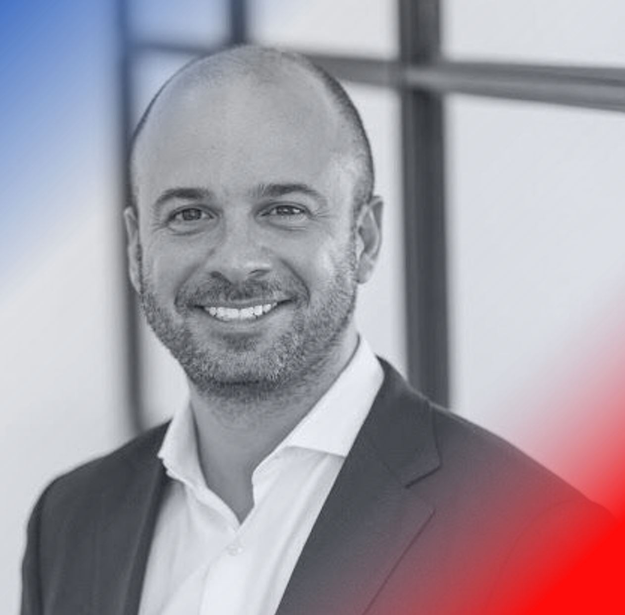 David Arditi is a founding principal at Aria Development Group and leads the Miami office and shares responsibility for all acquisitions, development and asset management. In addition, he is a member of the Investment Committee.