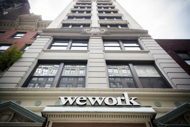 Landlords are not a threat to WeWork.jpg