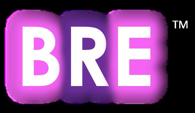 BRE.png