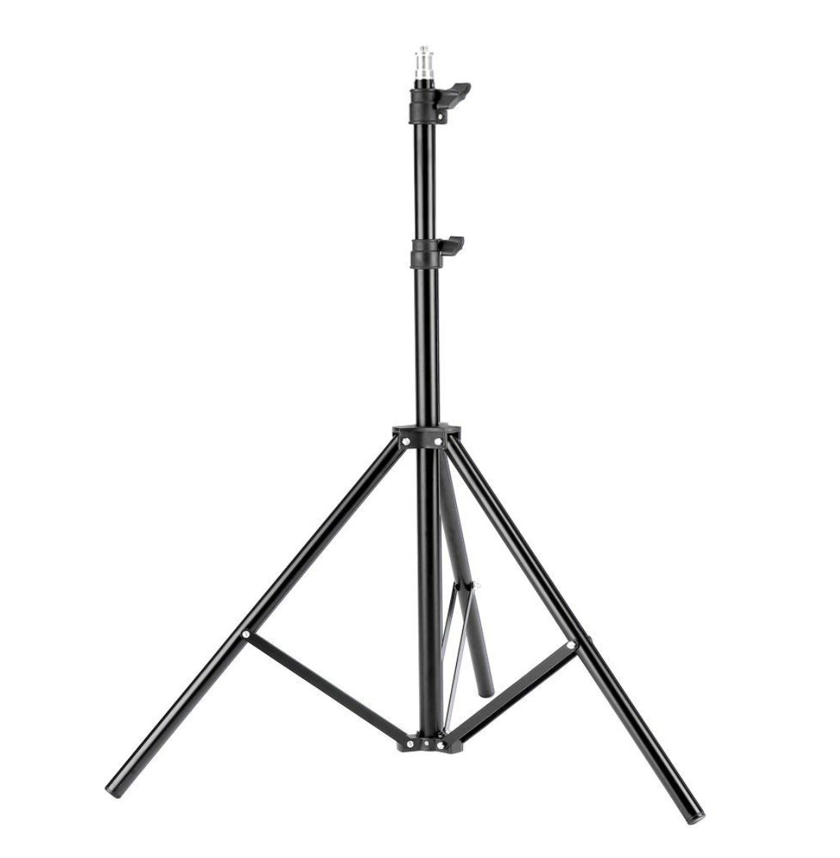Neewer Light Stand