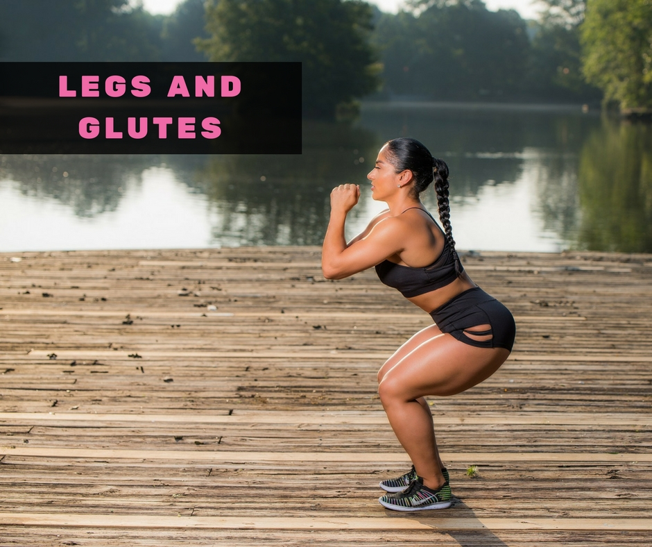 Legs and Glutes.jpg