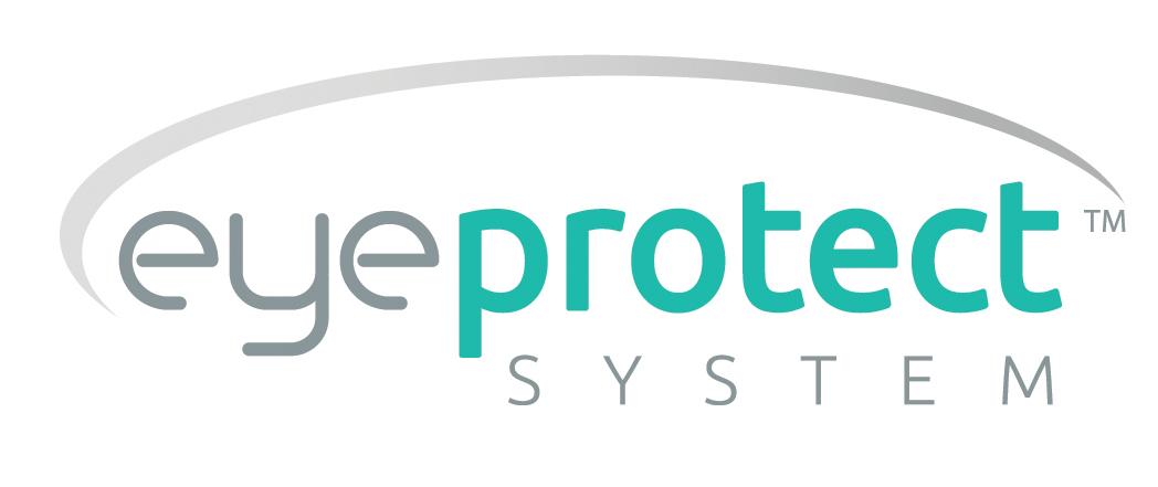 Eye_Protect_System_TM_RVB.jpg