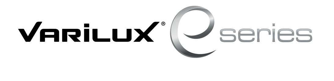 Varilux E series logo.jpg