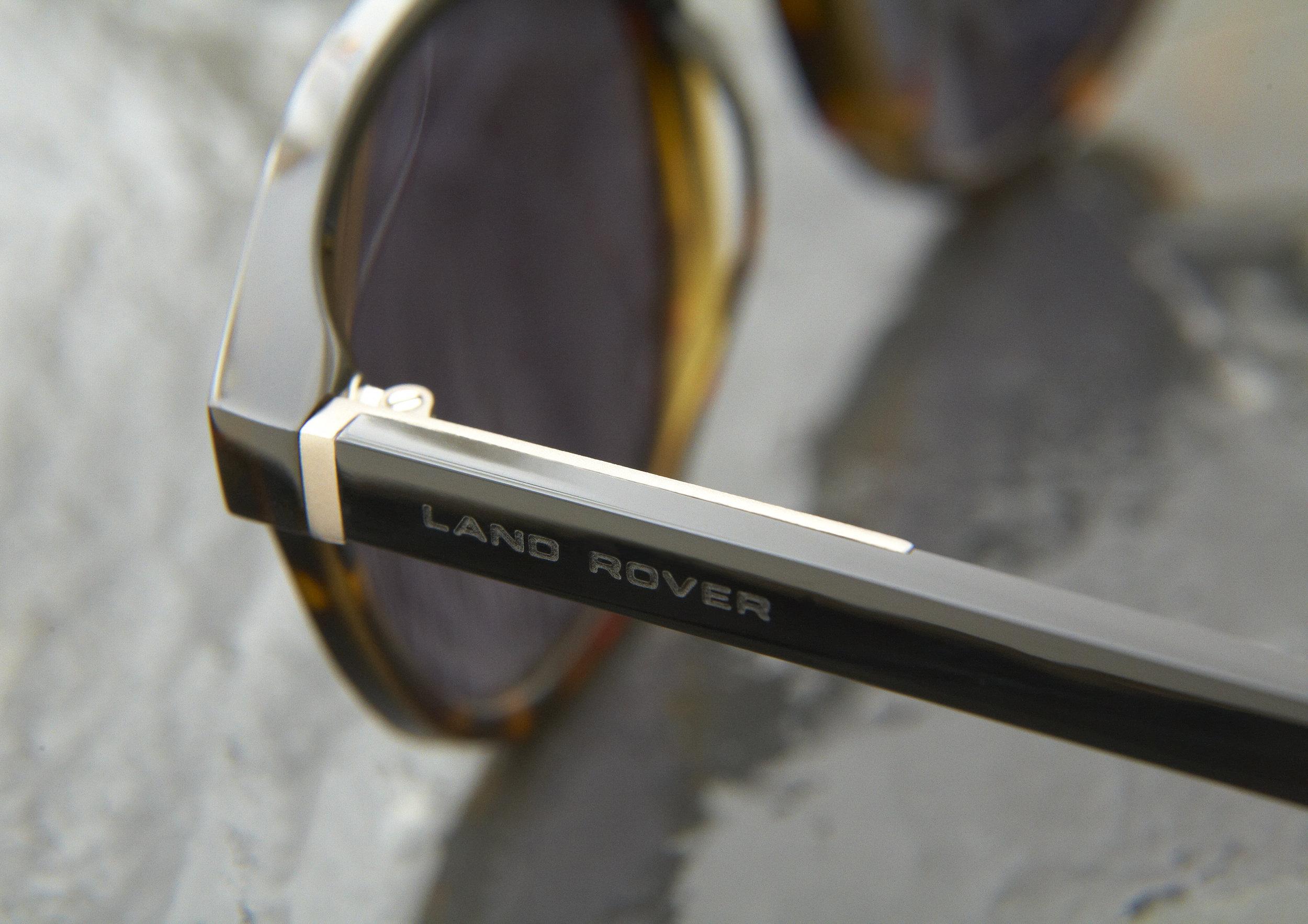 Eyespace_Land Rover_LONGNOR_Temple.jpg