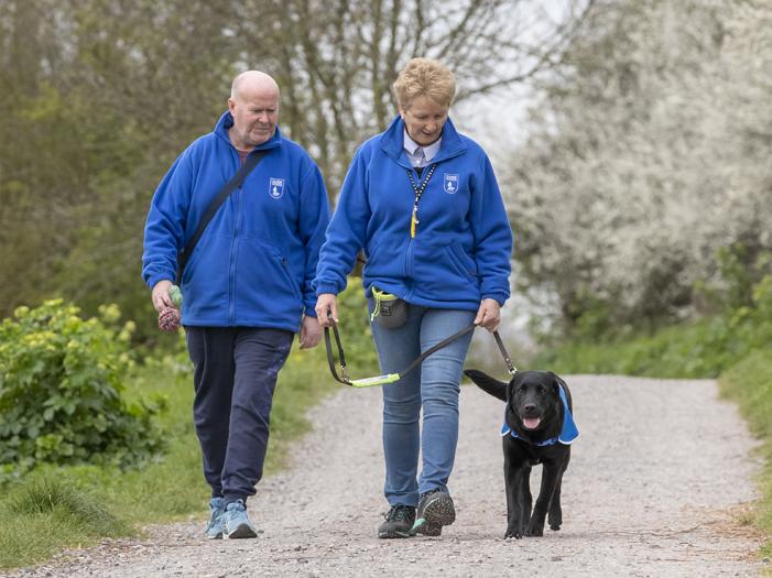 milo-walking-with-his-puppy-walkers.jpg