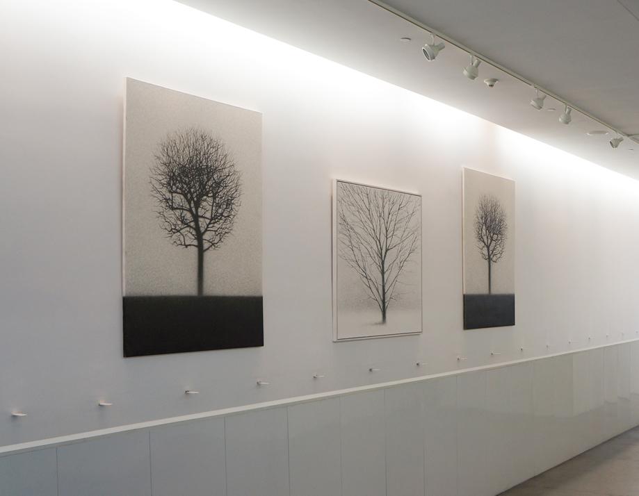 Group_exhibition_0817141.jpg