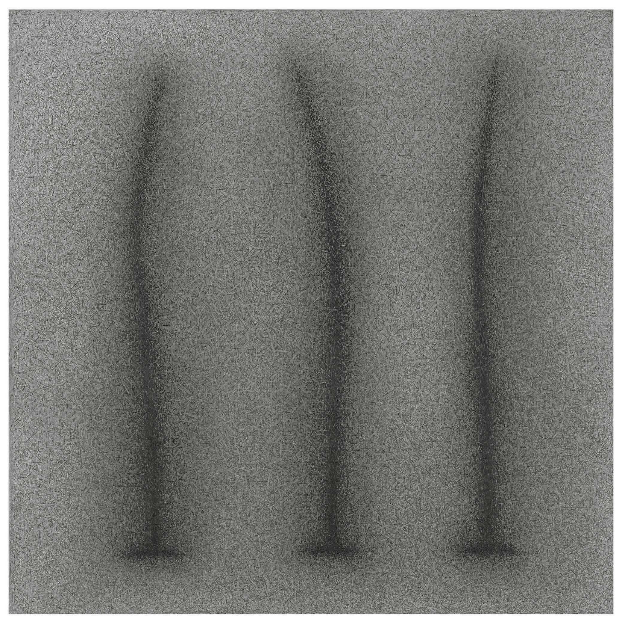 Three Nails