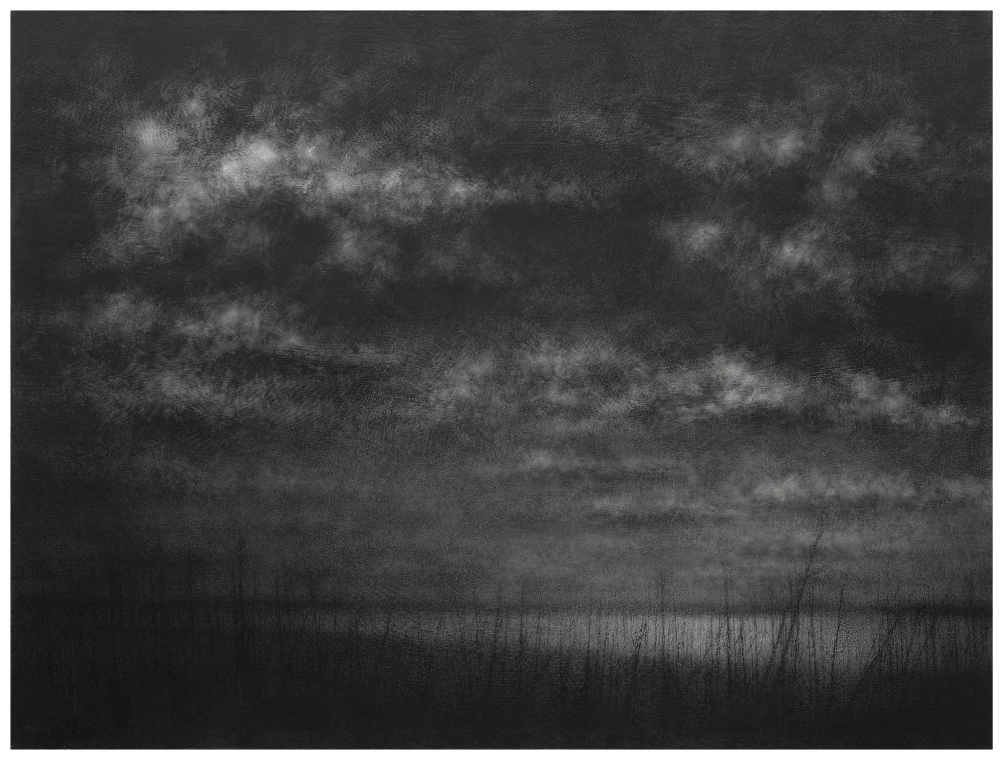 """2013, charcoal on canvas, 150x200 cm.                                                                                                                                                                                                                                                                                                    /* Style Definitions */  table.MsoNormalTable {mso-style-name:""""Обычная таблица""""; mso-tstyle-rowband-size:0; mso-tstyle-colband-size:0; mso-style-noshow:yes; mso-style-priority:99; mso-style-qformat:yes; mso-style-parent:""""""""; mso-padding-alt:0cm 5.4pt 0cm 5.4pt; mso-para-margin-top:0cm; mso-para-margin-right:0cm; mso-para-margin-bottom:10.0pt; mso-para-margin-left:0cm; line-height:115%; mso-pagination:widow-orphan; font-size:11.0pt; font-family:""""Calibri"""",""""sans-serif""""; mso-ascii-font-family:Calibri; mso-ascii-theme-font:minor-latin; mso-hansi-font-family:Calibri; mso-hansi-theme-font:minor-latin; mso-bidi-font-family:""""Times New Roman""""; mso-bidi-theme-font:minor-bidi;}                                                                                                                                                                                                                                                                                                          /* Style Definitions */  table.MsoNormalTable {mso-style-name:""""Обычная таблица""""; mso-tstyle-rowband-size:0; mso-tstyle-colband-size:0; mso-style-noshow:yes; mso-style-priority:99; mso-style-qformat:yes; mso-style-parent:""""""""; mso-padding-alt:0cm 5.4pt 0cm 5.4pt; mso-para-margin-top:0cm; mso-para-margin-right:0cm; mso-para-margin-bottom:10.0pt; mso-para-margin-left:0cm; line-height:115%; mso-pagination:widow-orphan; font-size:11.0pt; font-family:""""Calibri"""",""""sans-serif""""; mso-ascii-font-family:Calibri; mso-ascii-theme-font:minor-latin; mso-hansi-font-family:Calibri; mso-hansi-theme-font:minor-latin; mso-bidi-font-family:""""Times New Roman""""; mso-bidi-theme-font:minor-bidi;}"""