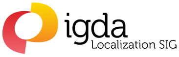 Member of the International game developers association