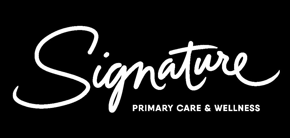 DP_Signature_White.png