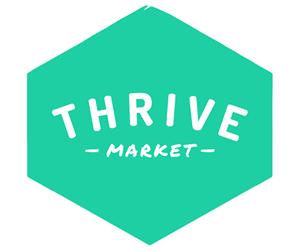 ThriveLogo.png